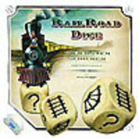 Image de RailRoad Dice