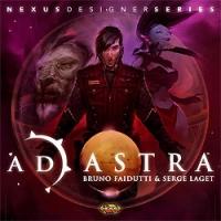 Image de Ad'astra