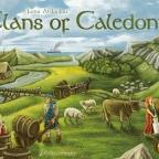 Image de Clans of Caledonia