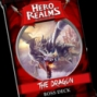 Image de Hero Realms: Boss Deck – The Dragon