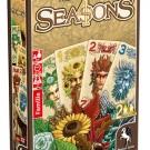 Image de 4 seasons
