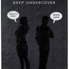 Image de Codenames Deep Undercover