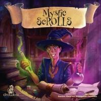 Image de Mystic Scrolls