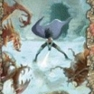 Image de Dungeoneer Le Repaire Des Abominations