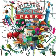 Image de Coaster Park