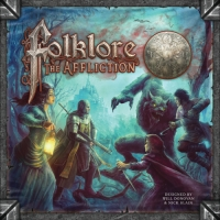 Image de Folklore : The Affliction
