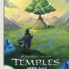 Image de Mystery of the temples