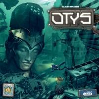 Image de Otys