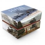 Image de Scythe - Legendary Box