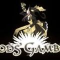 Image de Gods' Gambit