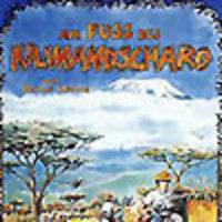 Image de Am Fuss des Kilimandscharo