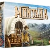 Image de Montana