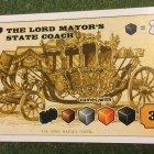 Image de Snowdonia: The Lord Mayor's State Coach