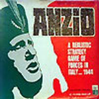 Image de Anzio