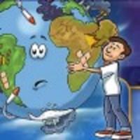 Image de Terra