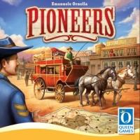 Image de Pioneers