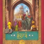 Image de Agra