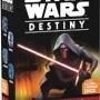 Image de Star Wars Destiny - Le réveil