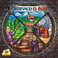 Image de Heaven & Ale