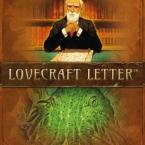 Image de Love Letter - Lovecraft Letter