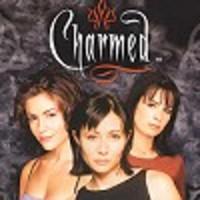 Image de Charmed