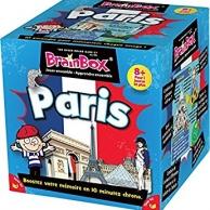 Image de Brain Box Paris