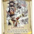 Image de Bunny Kingdom - Lapoléon
