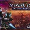 Image de Starcraft Le Jeu De Plateau Vf + extension(s)