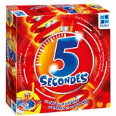 Image de 5 secondes