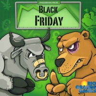Image de Black Friday