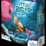 Image de Little big fish