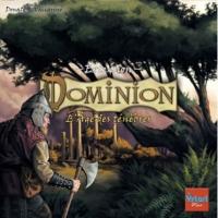 Image de Dominion - L'Age des Ténèbres