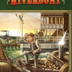 Image de Riverboat