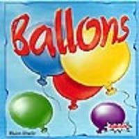 Image de Ballons