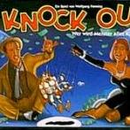 Image de Knock Out (1994)