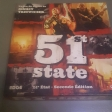 Image de 51 st state - seconde edition