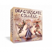 Image de Dragonsgate college