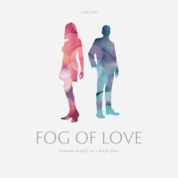 Image de Fog of Love