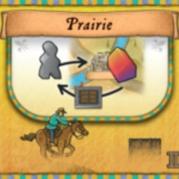 Image de Orléans - Prairie