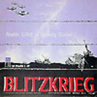 Image de Blitzkrieg