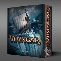 Image de Vikingar