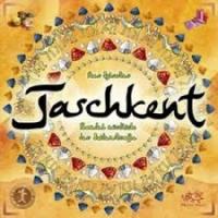 Image de Taschkent
