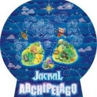 Image de jackal archipelago
