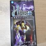 Image de Hero Immortal King - Le repaire de la liche