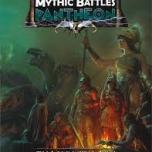Image de mythic battles pantheon le jeu de role