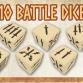 Image de mythic battles pantheon - battle dice