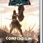 Image de mythic battles pantheon - Compendium