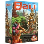 Image de Bali vf