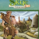 Image de Isle Of Skye : Journeyman