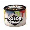 Image de Color smash